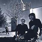 I Muvrini - Leia (2001)
