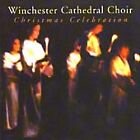 Winchester Cathedral Choir - Christmas Celebration (1999)