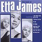 Etta James - Best of [Spectrum] (2000)