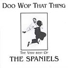 The Spaniels - Doo Wop That Thing (2002)