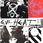 Primal Scream - Evil Heat (2002)