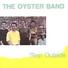 Oysterband - Step Outside (1997)