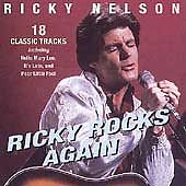 Rick-Nelson-Ricky-Rocks-Again-1995-0102
