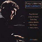 Various-Easy-Listening-Bacharach-CD