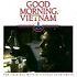 CD: Various Artists - Good Morning Vietnam [Original Soundtrack]Various Artists