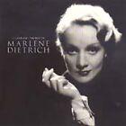 Marlene Dietrich - Lili Marlene Best of [Decca] (2000)