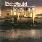 Bob Mould - Modulate (2002)