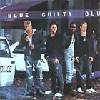 Blue - Guilty (2003)