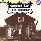 Various Artists - Woke Up This Morning (1994)