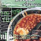 Too Posh To Mosh,Too Good To Last! (CD)