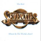 Various Artists - Best Seventies Album In The World...ever The (1997)