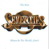Various-Artists-The-Best-Seventies-Album-in-the-World-CD-Quality-guaranteed