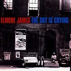 Elmore James - Sky Is Crying (The History of , 1997)
