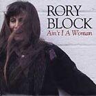 Rory Block - Ain't I A Woman (1992)