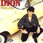 Dion - Déjà Nu (2000)