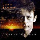 Luka Bloom - Salty Heaven (1998)