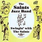 The Saints Jazz Band - Swingin' with the Saints (2001)