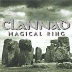 Clannad - Magical Ring (2003)