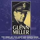 Best Of The Army Corps Band, The (CD)