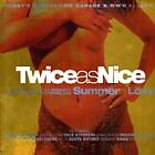 Various Artists - Summer of Love (Twice as Nice 2, 2000)