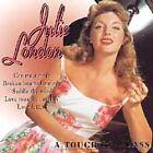Julie London - Touch of Class (1998)