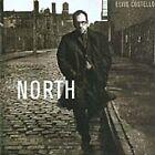 Elvis Costello - North (2003)