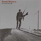 Roots Manuva - Run Come Save Me (2001)