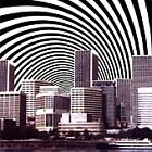 Everclear - Slow Motion Daydream (2003)