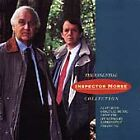 Inspector Morse (The Essential Collection, 1995)