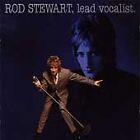 Rod Stewart - Lead Vocalist (1993)