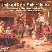 Naïve Classical Digipak Music CDs