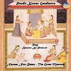 Kumar Gandharva - Raga Bhairav Ke Prakaar (1996)