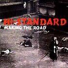 Hi-Standard - Making the Road (1999)