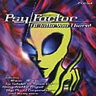 Psy Factor (I'll Take You There!) Vol. 1 (CD)
