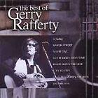 Gerry Rafferty - Baker Street [EMI Gold] (1997)