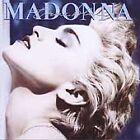 Madonna - True Blue (1994)