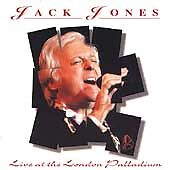 Jones-Jack-Live-at-the-London-Palladium-CD-Incredible-Value-and-Free-Shipping