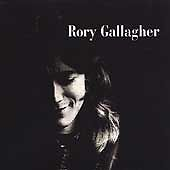 Rory Gallagher - (1999)