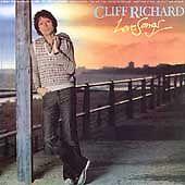 Cliff-Richard-Love-Songs-1984