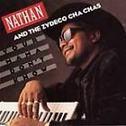 Nathan & the Zydeco Cha Chas - Your Mama Don't Know (2000)