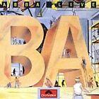 ABBA - Live (Live Recording, 1997)