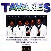 Tavares-Greatest-Hits-2000-CD
