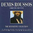 Demis Roussos - Forever and Ever (Gold Music, 2002)