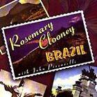 Rosemary Clooney - Brazil (2000)