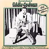 Reissue Doo Wop & 50s Rock 'n' Roll LP Records
