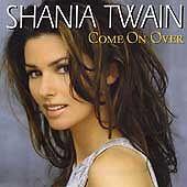 SHANIA-TWAIN-COME-ON-OVER-NEW-CD-ALBUM