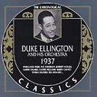 Duke Ellington - 1937 (1993)