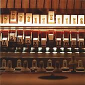 Aphex-Twin-Drukqs-2001-double-cd-album