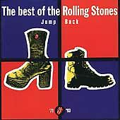 The-Rolling-Stones-Jump-Back-The-Best-Of-1971-1993-CD