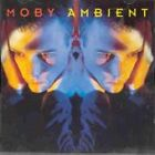 Moby - Ambient (CD 1993)